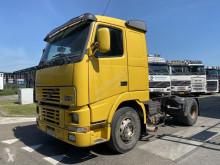 Cabeza tractora Volvo FH12 usada