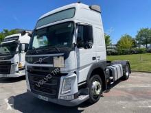 Cabeza tractora productos peligrosos / ADR Volvo FM13 500