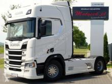 Trattore Scania R 450/ RETARDER/ACC/NEW MODEL /NAVI /I-COOL/2019 usato