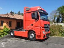 Tracteur Mercedes-Benz Actros 1845 4x2 Tractor unit occasion