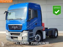 Traktor farligt gods/adr MAN TGX 18.440