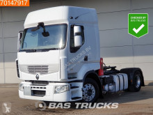 Renault veszélyes termékek/a Veszélyes Áruk Nemzetközi Közúti Szállításáról szóló Európai Megállapodás nyergesvontató Premium 430