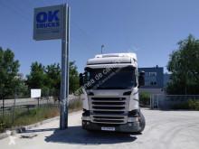 Cabeza tractora Scania R450LA4X2MNA