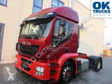 Cabeza tractora Iveco Stralis AT440S48T/P usada