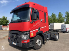Tracteur Renault T-Series 460 X Road occasion