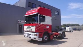Tracteur DAF 95 ATI 430