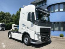 Volvo FH (4) 500 4x2, Globetrotter XL,Retarder Sattelzugmaschine gebrauchte