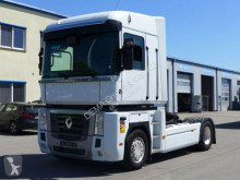 Tracteur Renault Magnum 480*Euro 5*Klima*kühlbox*Standheizung*