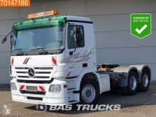 Traktor Mercedes Actros 2644