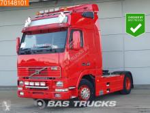 Tracteur Volvo FH 470
