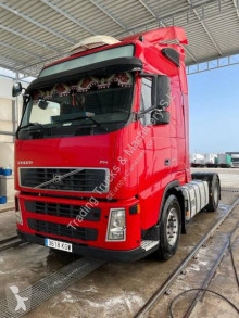 Tracteur Volvo FH13 440 occasion