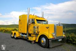 Tracteur Peterbilt 379