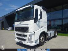 Volvo Sattelzugmaschine Gefahrgut / ADR FH 420