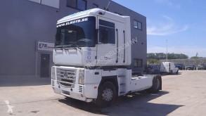 Tracteur Renault Magnum AE 480 occasion