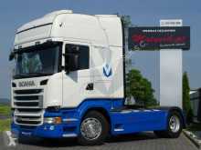 Tracteur Scania R 450 /TOPLINE / RETARDER / ACC / I-COOL /EURO 6 occasion