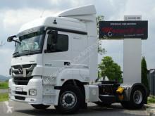 Tracteur Mercedes AXOR 1840 / AUTOMAT / EURO 5 / 6900 KG/328000 KM occasion