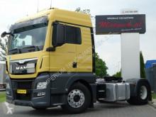 Tracteur MAN TGX 18.440/RETARDER/FULL ADR SYSTEM/ALU WHEELS/ occasion