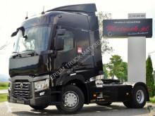 Tracteur Renault T 460 / EURO 6 / ACC / EURO 6 / 320 000 KM !!