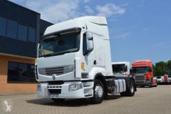 Renault nyergesvontató Premium 460