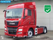 جرار MAN TGX 18.500