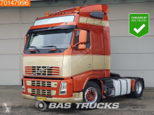 Tracteur Volvo FH 440 produits dangereux / adr occasion