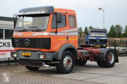 Tracteur Mercedes 1733 V6 ENGINE 3 PENDELS occasion