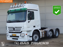 Tracteur Mercedes Actros 2544