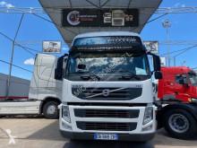 Volvo nyergesvontató FM 450