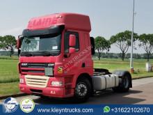 DAF hazardous materials / ADR tractor unit CF 85.460