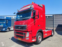 Volvo nyergesvontató FH 420