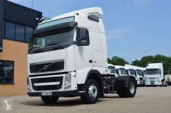 Volvo nyergesvontató FH 460