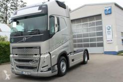 Volvo FH FH NEW 500 4x2 SZM XL,NAVI,LED,ACC,STANDKLIMA tractor unit used