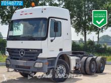 Traktor Mercedes Actros 3348
