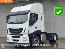 Traktor Iveco Stralis 480 begagnad