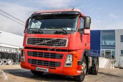 Traktor Volvo FM9+MANUAL+HYDRAULIQUE brugt