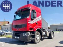 Traktor Renault Premium Lander 460 DXI