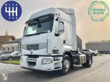 Traktor Renault Premium 460 DXI begagnad