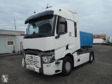 Renault tractor unit T-Series 480.19 DTI 13