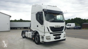 Tracteur Iveco 460E6 2015 year EURO 6 occasion