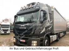 Traktor Iveco Stralis AS440S48 T/P Hi Way 420,450,500