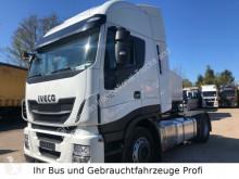 Traktor Iveco Stralis Stralis AS440S42 Euro6 (420,450,460,480)