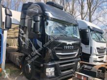 Traktor Iveco Stralis Stralis AS440S42 HI-WAYEuro6 (420,450,480)