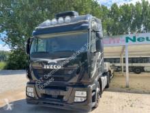 Traktor Iveco Stralis Stralis AS440S48 HI-WAYEuro6 (420,450,460,480)