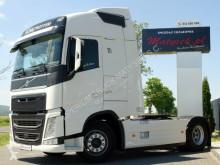 Cabeza tractora Volvo FH 500 / I-COOL / EURO 6 / ACC / usada