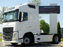 Tracteur Volvo FH 500 / I-COOL / EURO 6 /TV / ACC / occasion