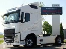 Çekici Volvo FH 500 / I-COOL / EURO 6 / ACC / ikinci el araç