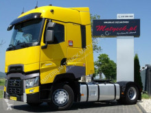 Tracteur Renault T 440 / 13 LITERS / I-COOL / ACC / HIGH CAB occasion