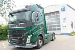 Tracteur Volvo FH FH 500 4x2 SZM *Globetrotter,Standklima* occasion