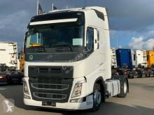 Traktor Volvo FH 460 begagnad