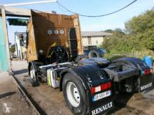 Tracteur Renault Premium 450.19 DXI